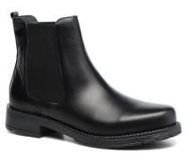 Dylia Stiefeletten & Boots in schwarz