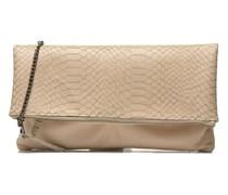 Léonie Handtaschen für Taschen in beige