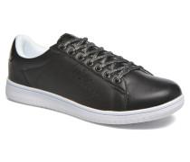 Sacha Sneaker in schwarz