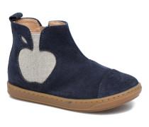 Bouba Apple Stiefeletten & Boots in blau