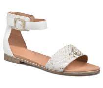 Soane Sandalen in weiß
