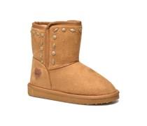 Angel Studs Kids Stiefeletten & Boots in braun