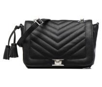 Orinda Shoulderbag Handtaschen für Taschen in schwarz
