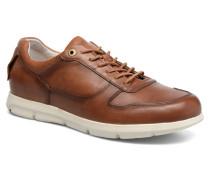 Cincinnati Sneaker in braun