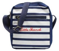 Aldo Handtaschen für Taschen in blau