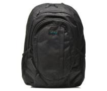 GARDEN BACKPACK Rucksäcke für Taschen in schwarz