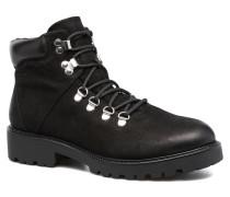 Kenova 4457050 Stiefeletten & Boots in schwarz