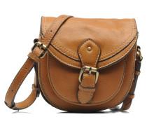 Tiny Thai XS Handtaschen für Taschen in braun