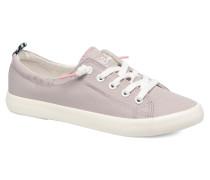 Susie Sneaker in grau