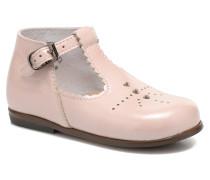 Floriane 2 Stiefeletten & Boots in rosa