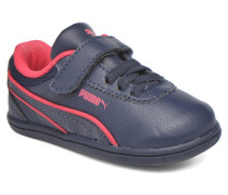 Inf Myndy 2 Sl V Sneaker in schwarz