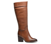 Othea Rose Stiefel in braun
