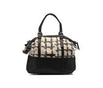 Alison City bag Handtaschen für Taschen in schwarz