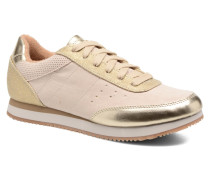 Amu lou Sneaker in beige