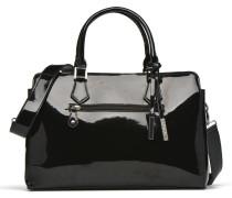 MS 633inVER Porté main Handtaschen für Taschen in schwarz