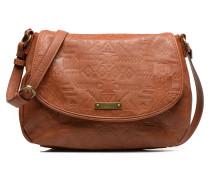 Omineca Shoulderbag Handtaschen für Taschen in braun