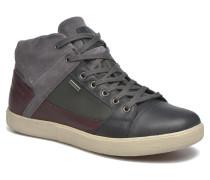 U TAIKI B ABX A U641UA Sneaker in grau