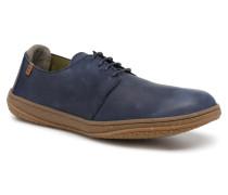 Amazonas N5381 Sneaker in blau