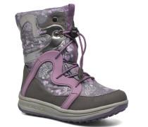 J Roby B Girl ABX J5418B Stiefeletten & Boots in grau
