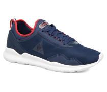 LCS R XX Sneaker in blau