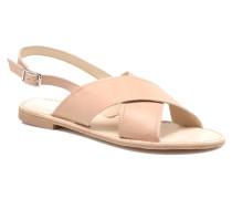 Sandale Moine Sandalen in beige
