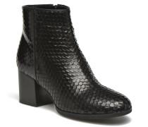 Zopa Stiefeletten & Boots in schwarz