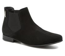 Paradizo Stiefeletten & Boots in schwarz