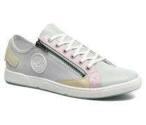 JesterinMC Sneaker in mehrfarbig