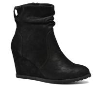 Bala Stiefeletten & Boots in schwarz