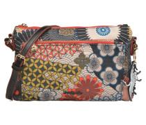 TOULOUSE JAPAN FRESH Porté travers Handtaschen für Taschen in mehrfarbig