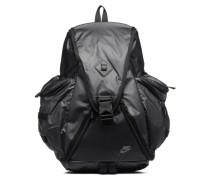 Cheyenne Responder backpack Rucksäcke für Taschen in schwarz