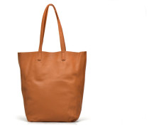 Viki Handtaschen für Taschen in braun