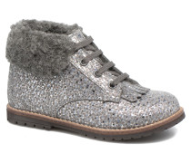 Chamonix Stiefeletten & Boots in silber