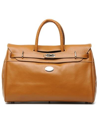 Mac Douglas Damen Pyla BUNI S Handtasche in braun Geniue Händler Online 97gIA2