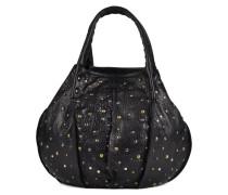 Perette Java Clou Handtaschen für Taschen in schwarz