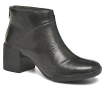 Lotta Stiefeletten & Boots in schwarz