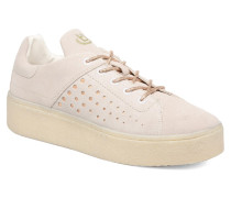 Frini Evo J90023 Sneaker in weiß