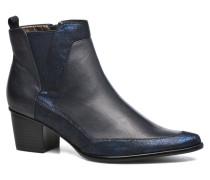 AYLIN Stiefeletten & Boots in blau
