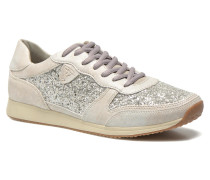 Bifina Sneaker in silber