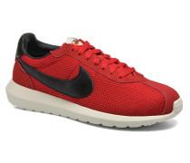Roshe Ld1000 Sneaker in rot