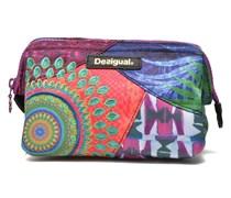 POUCH_LIGERO SUMATRA Portemonnaies & Clutches für Taschen in mehrfarbig