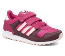 Zx 700 Cf C Sneaker in rosa