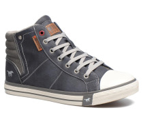 Lasselet Sneaker in grau