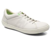 Meteo N206 Sneaker in weiß