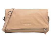 Aloe B6 Handtaschen für Taschen in rosa