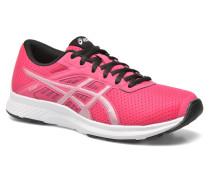 Fuzor W Sportschuhe in rosa