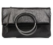 Bsabina Handtasche in schwarz