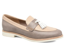 D PROMETHEA C Slipper in beige