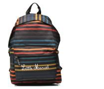 Nibion Rucksäcke für Taschen in mehrfarbig