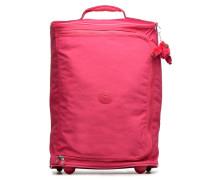 Teagan XS Reisegepäck für Taschen in rosa